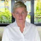 Dozens Of Former Employees Accuse Top 'Ellen' Execs Of Sexual Harassment
