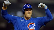 Opinion: Bronx Bombers are back as Yankees trade for Anthony Rizzo, Joey Gallo