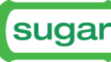 Sugarmade Signs Binding LOI to Acquire Cultivation Operation with Potential for 64 Tons of Cannabis Flower Production Per Annum