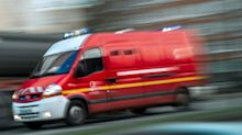 Incendie en Côtes-d'Armor : une femme retrouvée morte