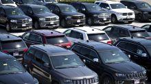 Fiat Chrysler anuncia dos nuevas iniciativas para marca Jeep