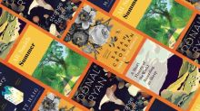 Books of the month: From Ali Smith's Summer to Matt Haig's The Midnight Library