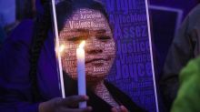 Joyce Echaquan death: Canada PM Trudeau decries 'worst form of racism'