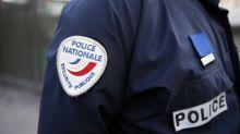 Marseille: soupçonnés d'avoir torturé et tué leur enfant, une mère et son compagnon écroués