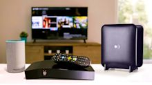 TiVo targets cord-cutters (again) with the Bolt OTA