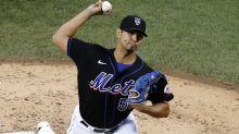 Mets vs. Marlins prediction: Bet on Carlos Carrasco