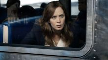 'Girl on the Train' Rumbles to $24.7 Million,'Birth of a Nation' Falters With $7 Million