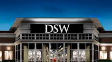 DSW parent places 80% of workforce on unpaid leave