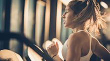 The workout program that changed my life