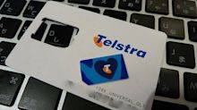 Will the Telstra Corporation Ltd share price fall further in 2018?