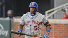Weekend Wrap: Yoenis Cespedes opts out, while closer chaos seems to be impacting half of MLB