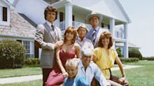 'Dallas' at 40: Where the gun that shot J.R. Ewing is today