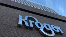 Kroger and Ocado select Monroe, Ohio for first fulfillment center