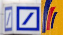 Zuletzt sah es gut aus für die Deutsche Bank im Prozess wegen der Postbank-Übernahme. Doch jetzt wird überraschend weiterverhandelt.