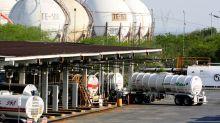 Consórcio Braskem-Idesa negocia com Pemex sobre contrato de fornecimento de etano