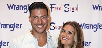 It'll Be a Boy for Vanderpump Rules Stars Jax Taylor and Brittany Cartwright
