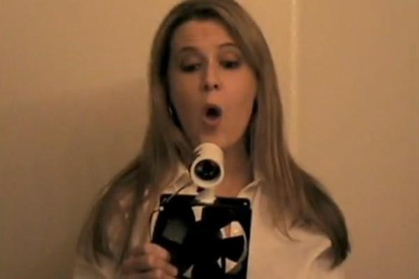 Video: Breath-over-IP concept is a fun way to creep out your friends