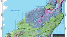 Anaconda Mining Initiates Drilling and Geophysical Exploration Programs at Point Rousse, Newfoundland