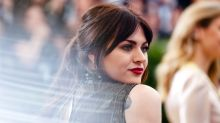 Frances Bean Cobain Talks Addiction, Her Sobriety: 'It Is an Everyday Battle'