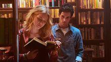 La segunda temporada de 'You' continuará con un cambio inesperado