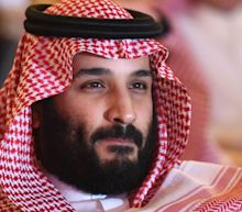 From blackmailing princes to murdering journalists: how Saudi Arabia's spy network has expanded under Mohammed bin Salman