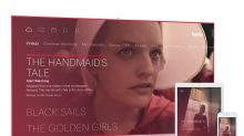 Hulu sees Netflix's price hike — and lowers its own basic on-demand rate