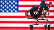 Trump da su 'bendición' a nuevo acuerdo entre TikTok, Oracle y Walmart