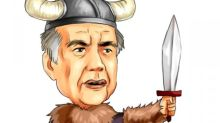 2 Stocks Billionaire Carl Icahn Bought in Q3 (and 3 He Dumped)