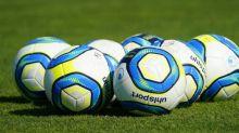 Foot - Transferts (F) - Transferts (F): la capitaine de Reims Giorgia Spinelli signe à l'AC Milan