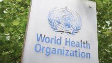 Coronavirus : plus de 60 pays riches adhèrent au dispositif d'accès au vaccin de l'OMS
