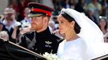 German sweet maker accused of racism over 'stupid and embarrassing' post linked to Meghan Markle