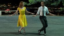 La La Land: Director Damien Chazelle chooses 5 essential musicals you need to see