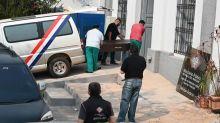 Parguay dispuesto a cooperar con Argentina tras muerte de 2 menores en operativo