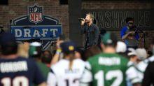 NFL will interview players virtually during NFL draft as coronavirus workaround