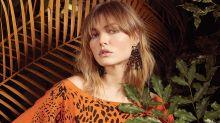 A.Brand lança Verão 2019 inspirado na Amazônia