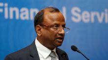 Headroom to cut rates does not exist - SBI chairman to CNBC TV18