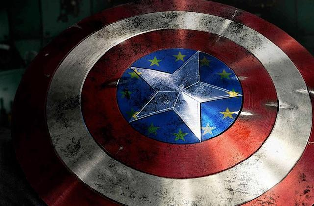 The EU-US Privacy Shield is up, but its future is in doubt