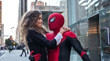 First reactions to 'Spider-Man: Far From Home' hail another Marvel winner