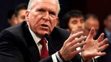 DNI Releases CIA Documents on Hillary Clinton's 'Plan' to Tie Trump Campaign to Russia to Distract from Email Scandal