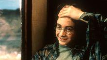 Spannende Fakten zu Harry Potter
