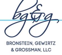 Bronstein, Gewirtz & Grossman, LLC Reminds Shareholders of Johnson & Johnson (NYSE:JNJ) Investigation