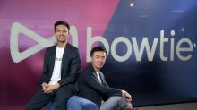 Bowtie raises $30M to bring the digital insurance model to Hong Kong
