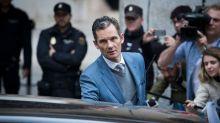 España: preso por corrupción, el cuñado del rey podrá salir de la cárcel para hacer un voluntariado