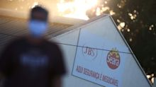 JBS sued over alleged violation of Brazil indigenous rights during pandemic