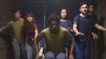 Netflix abre espaço para produção nacional