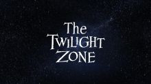 "'The Twilight Zone': First Spot For Series Revival ""Disrupts"" Super Bowl Telecast"