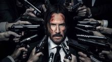 'John Wick': A TV Hit in the Making?