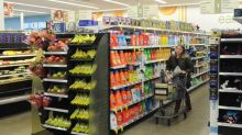 Why Walgreen Boots Alliance, Inc. Stock Has Shed 13% So Far This Year