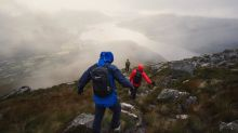 From boots to base layers: the best walking gear
