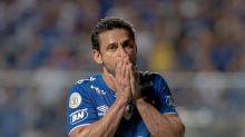 Fred, Thiago Neves, Ricardo Oliveira... quem não pode defender outro time no BR